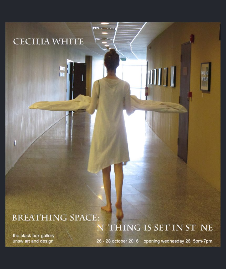 cecilia-white_nothingissetinstone_invitation_final