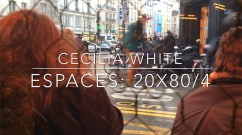 es pac es 20x80/4_cecilia white 2014